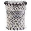 Kép 1/2 - Dragonhide Laminated Dice Cup
