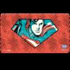 Kép 1/2 - UP - Justice League - Playmat Superman