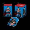Kép 1/2 - UP - Justice League PRO 100+ Deck Box