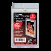 Kép 1/2 - UP - 100PT UV One-Touch Magnetic Holder - 5 Pack