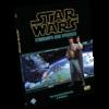 Kép 1/2 - FFG - Star Wars RPG: Starships and Speeders - EN