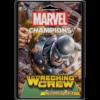 Kép 1/2 - FFG - Marvel Champions: The Wrecking Crew - EN