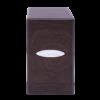 Kép 1/2 - UP - Deck Box - Satin Tower - Forest Oak