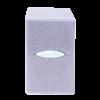 Kép 1/2 - UP - Deck Box - Satin Tower - Ivory Crackle