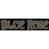 Kép 1/2 - Blue Rose: Envoys of the Mounta - EN