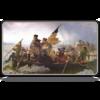 Kép 1/2 - UP - Fine Art Playmat - Washington Crossing the Delaware