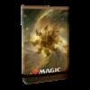 Kép 1/2 - UP - Life Pad - Magic: The Gathering Celestial Plains