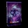 Kép 1/2 - UP - Life Pad - Magic: The Gathering Celestial Swamp
