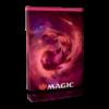 Kép 1/2 - UP - Life Pad - Magic: The Gathering Celestial Mountain