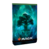 Kép 1/2 - UP - Life Pad - Magic: The Gathering Celestial Forest