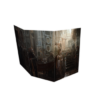 Kép 1/2 - Nibiru RPG: GM Screen - EN