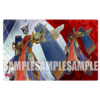 Kép 1/2 - Bushiroad Rubber Playmat Collection CardFight!! Vanguard Vol.24