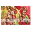 Kép 1/2 - Bushiroad Rubber Playmat Collection CardFight!! Vanguard Vol.26