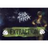 Kép 1/2 - Sub Terra: Extraction - EN