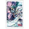 Kép 1/2 - Bushiroad Sleeve Collection Mini - CardFight!! Vanguard Vol.460 (70 Sleeves)
