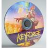 Kép 1/2 - Gamegenic KeyForge Premium Chain Tracker - Saurians
