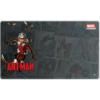 Kép 1/2 - FFG - Marvel Champions: Ant-Man playmat