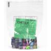 Kép 1/2 - Chessex Gemini Bags of 50 Asst. Dice - Loose Gemini Poly. d6 Dice