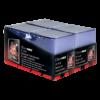 """Kép 1/2 - 3 x 4"""" Regular Toploaders & Card Sleeves (200 count retail pack)"""""""