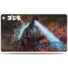 Kép 1/2 - UP - Playmat Magic: The Gathering Godzilla, Doom Inevitable