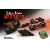 Kép 1/2 - PolyHero Wizard Set - Shadow with Demon's Eye