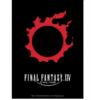 Kép 1/2 - Final Fantasy TCG Sleeves  Final Fantasy XIV Online  Meteor (60 Sleeves)