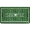 Kép 1/2 - UP - Football Field Breaker Mat