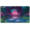 Kép 1/2 - UP - Playmat for Magic The Gathering - Double Masters V1
