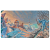 Kép 1/2 - UP - 8ft Table Playmat for Magic The Gathering - Double Masters