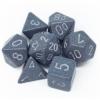 Kép 1/2 - Chessex Speckled Polyhedral 7-Die Set - Hi- Tech
