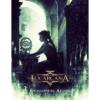 Kép 1/2 - Lex Arcana RPG - Encyclopaedia Arcana - EN