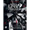 Kép 1/2 - Call of Cthulhu RPG - Does Love Forgive - EN