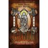 Kép 1/2 - Sisterhood: Dark Tales and Secret Histories - EN