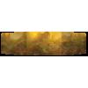 Kép 1/2 - Splittermond - Sichtschirm - DE