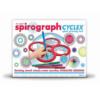 Kép 1/2 - Spirograph - Cyclex