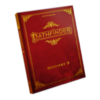 Kép 1/2 - Pathfinder RPG Bestiary 3 (Special Edition) (P2) - EN