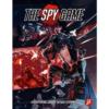 Kép 1/2 - The Spy Game: Core Rule Book - EN