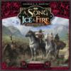 Kép 1/2 - A Song of Ice & Fire - Targaryen Starterset Grundspiel - DE