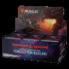 Kép 1/2 - MTG - Adventures in the Forgotten Realms Draft Booster Display (36 Packs) - EN