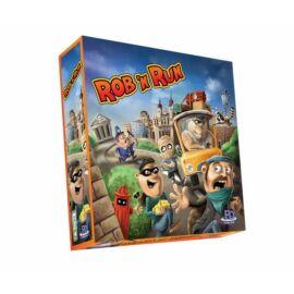 Rob 'N Run (eng)