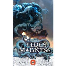 Tides of Madness - EN