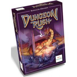 Dungeon Rush - EN