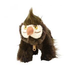 UP - Dungeons & Dragons Owlbear Gamer Pouch