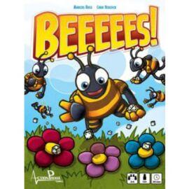 BEEEEES! - EN