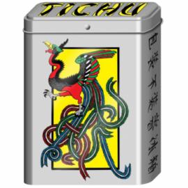 Tichu Pocket Box - DE/EN