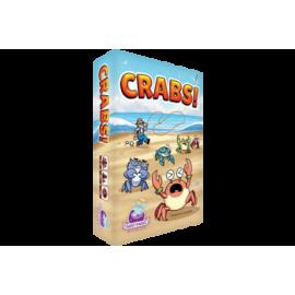 Crabs! - EN