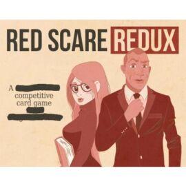 Red Scare Redux - EN