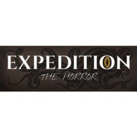 Expedition: The Horror - EN