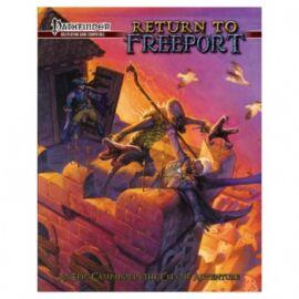 Return to Freeport - EN