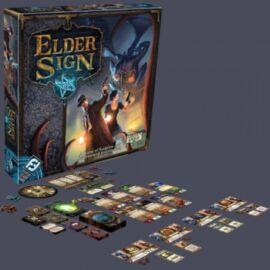 FFG - Elder Sign - EN